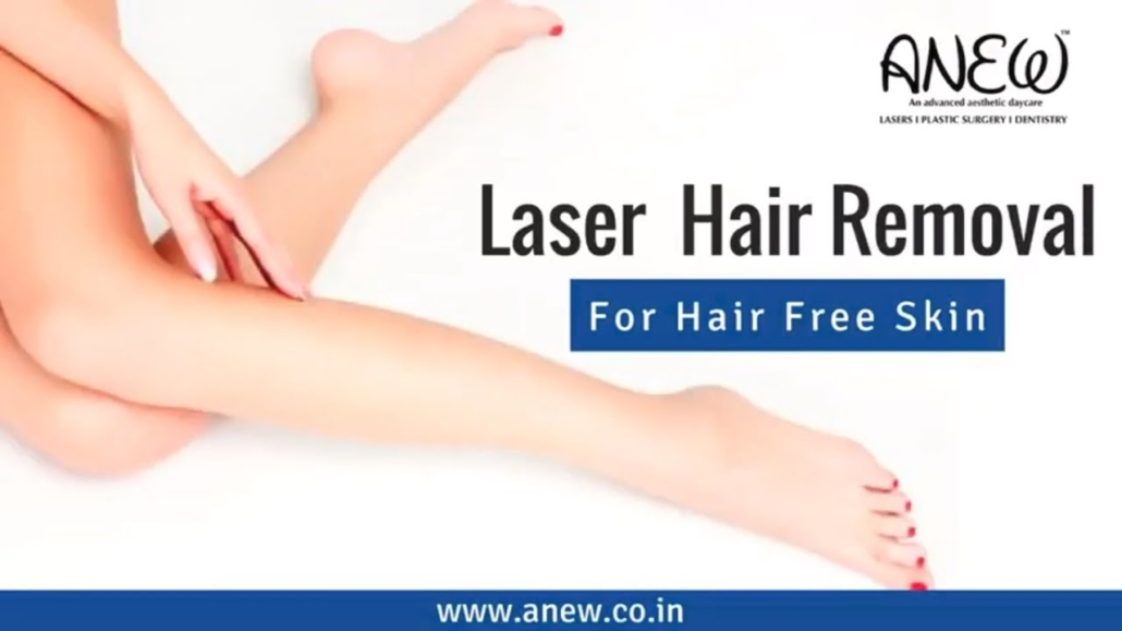 Laser Hair Removal Treatment In Bangalore Permanent Hair Removal Treatment In India Beauty Hair Nail Skin Tutorials
